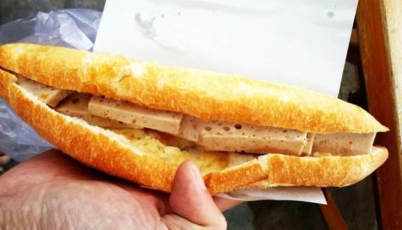 TOP quán ăn sáng ngon nhất ở Đà Nẵng cực nổi tiếng mà giá rẻ. Du lịch Đà Nẵng nên ăn sáng ở đâu? Quán ăn sáng đông khách ở Đà Nẵng