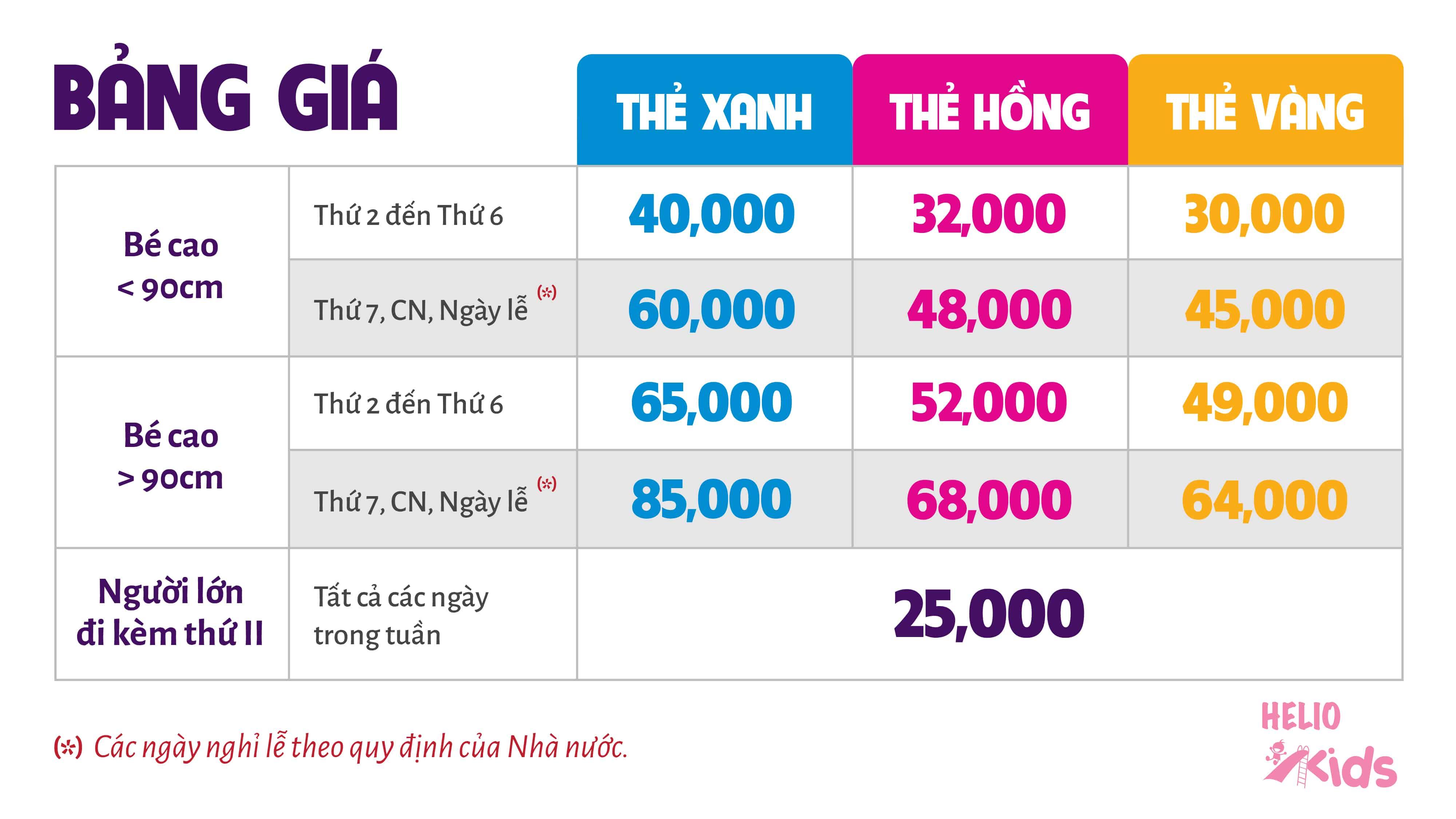 Các khu vui chơi hấp dẫn cho trẻ em tại Đà Nẵng tới là mê. Tới Đà Nẵng nên dẫn trẻ con đi đâu? Địa chỉ khu vui chơi cho trẻ ở ĐN.