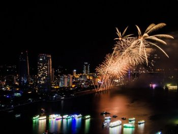 Những sự kiện lớn, nổi bật ở Đà Nẵng 2019 không thể bỏ qua. Các lễ hội lớn ở Đà Nẵng diễn ra hàng năm. Du lịch Đà Nẵng dịp lễ hội.