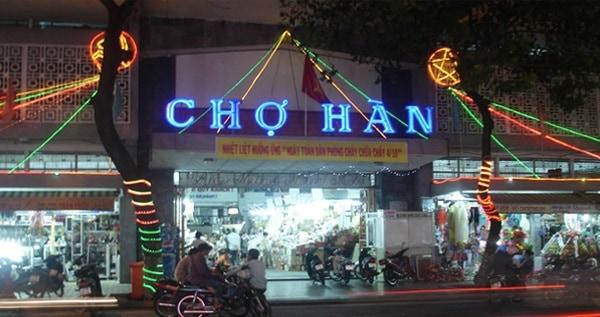 Địa chỉ mua hải sản ở Đà Nẵng giá rẻ mang về: Mua hải sản tươi sống ở đâu Đà Nẵng giá rẻ?