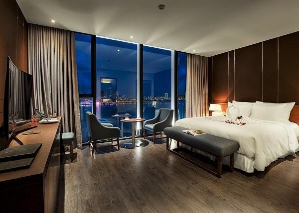 Du lịch Đà Lạt 2 ngày 1 đêm nên ở khách sạn nào? Hướng dẫn lịch trình du lịch Đà Nẵng 2 ngày 1 đêm tự túc