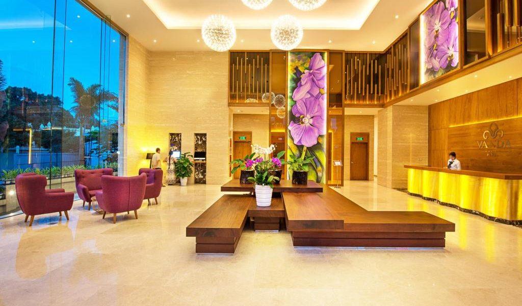 """Top khách sạn tốt ở đường Nguyễn Văn Linh Đà Nẵng """"Bao Giá"""". Nên thuê khách sạn nào ở đường Nguyễn Văn Linh, Đà Nẵng chất lượng."""