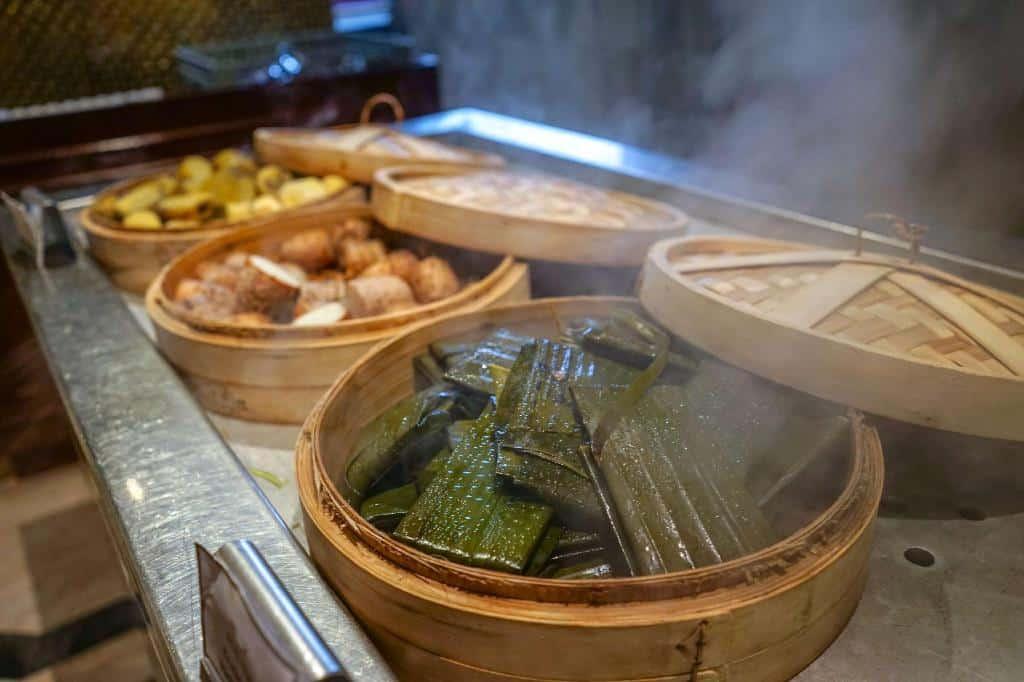 Top khách sạn tốt ở đường Nguyễn Văn Linh Đà Nẵng