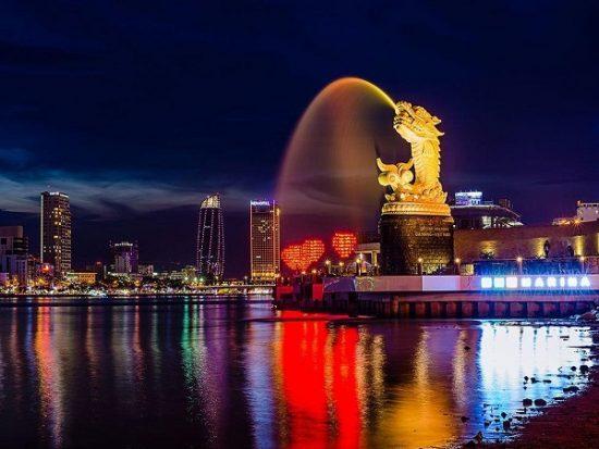 Kinh nghiệm du lịch Đà Nẵng 2 ngày 1 đêm tự túc, giá rẻ: Hướng dẫn lịch trình du lịch Đà Nẵng 2 ngày 1 đêm tự túc