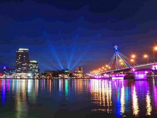 Kinh nghiệm du lịch Đà Nẵng 3 ngày 2 đêm mới nhất: Hướng dẫn lịch trình du lịch Đà Nẵng 3 ngày 2 đêm