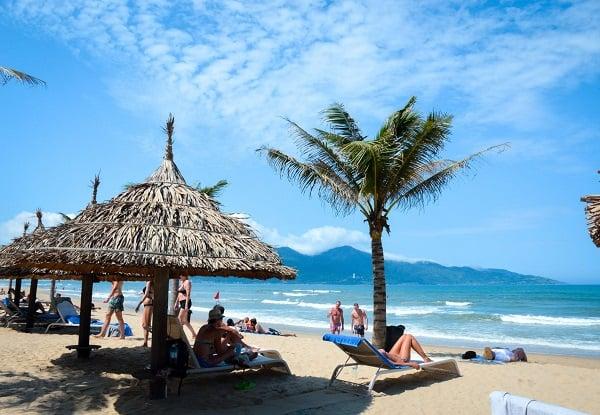 Kinh nghiệm du lịch Đà Nẵng 4 ngày 3 đêm giá rẻ: Hướng dẫn lịch trình du lịch Đà Nẵng 4 ngày 3 đêm