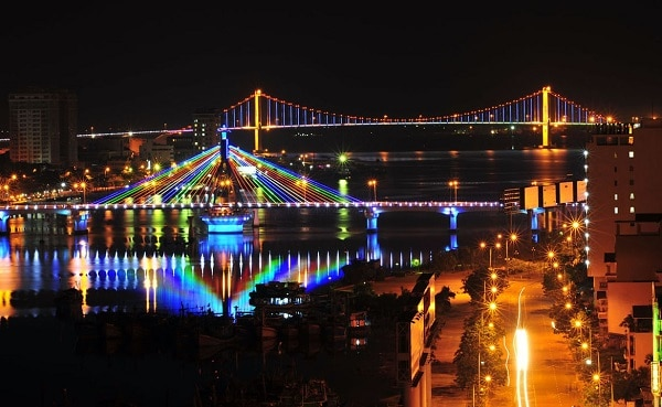 Kinh nghiệm du lịch Đà Nẵng 4 ngày 3 đêm tự túc: Hướng dẫn lịch trình du lịch Đà Nẵng 4 ngày 3 đêm