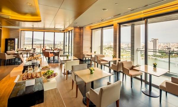 Nhà hàng buffet ngon ở Đà Nẵng nổi tiếng: Ăn buffet ở đâu Đà Nẵng?