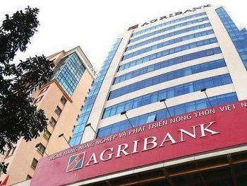 Địa chỉ các cây ATM ở Đà Nẵng cụ thể, chi tiết, thuận tiện. Thông tin trụ sở, vị trí các cây ATM của các ngân hàng ở Đà Nẵng...