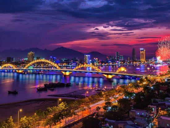 Kinh nghiệm du lịch Đà Nẵng tết dương lịch 2020 tự túc. Nên đi du lịch Đà Nẵng tết dương hay không? Lưu ý du lịch Đà Nẵng tết dương