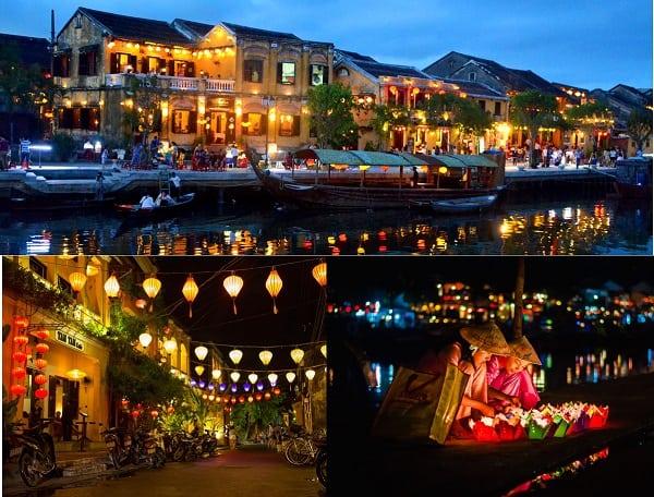 Lịch trình du lịch Đà Nẵng 1 ngày giá rẻ: Du lịch Đà Nẵng 1 ngày nên đi đâu?