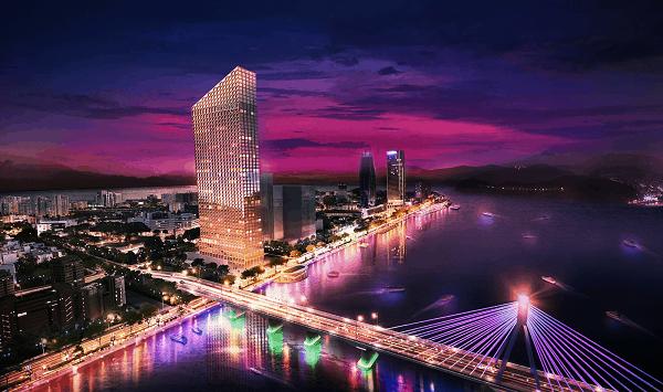 Kinh nghiệm đặt khách sạn giá rẻ ở Đà Nẵng