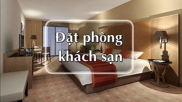 Mẹo đặt phòng giá rẻ, dịch vụ tốt khi du lịch Đà Nẵng