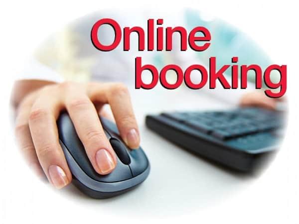 Kinh nghiệm đặt phòng online du lịch Đà Nẵng