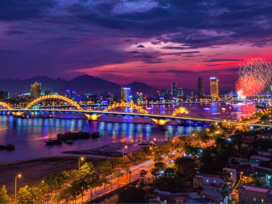 Kinh nghiệm săn vé máy bay giá rẻ đi Đà Nẵng