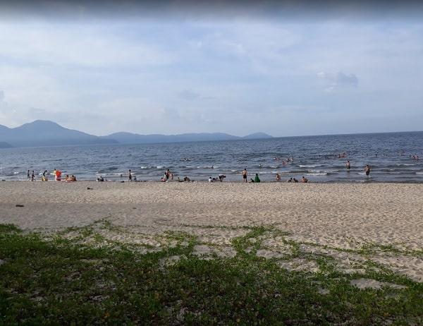 Kinh nghiệm phượt đèo Hải Vân: Phượt đèo Hải Vân có gì chơi vui, thú vị?