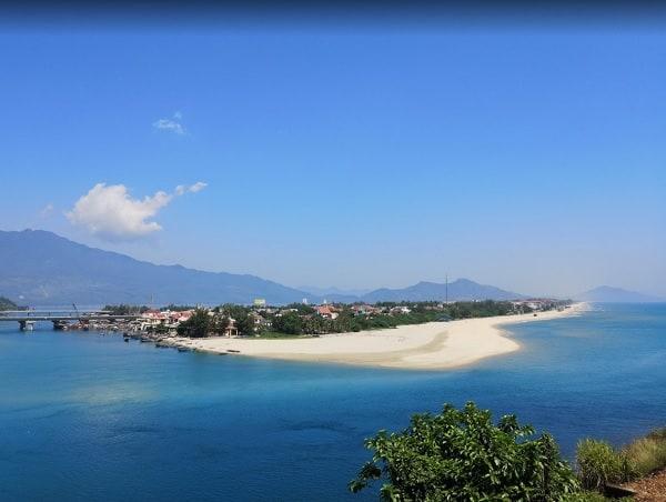 Kinh nghiệm phượt đèo Hải Vân: Hướng dẫn du lịch đèo Hải Vân