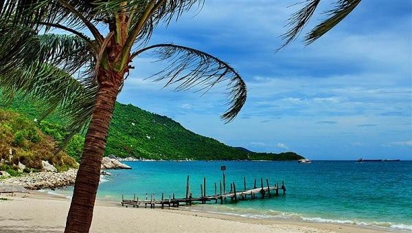Du lịch Nha Trang hay Đà Nẵng?