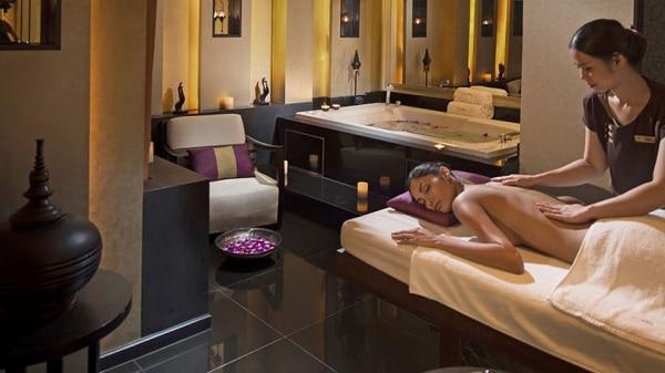 Charm Spa - spa nổi tiếng, chất lượng ở Đà Nẵng