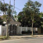 Danh sách lãnh sự quán tại Đà Nẵng: Đà Nẵng có lãnh sự quán nào? Lãnh sự quán Trung Quốc