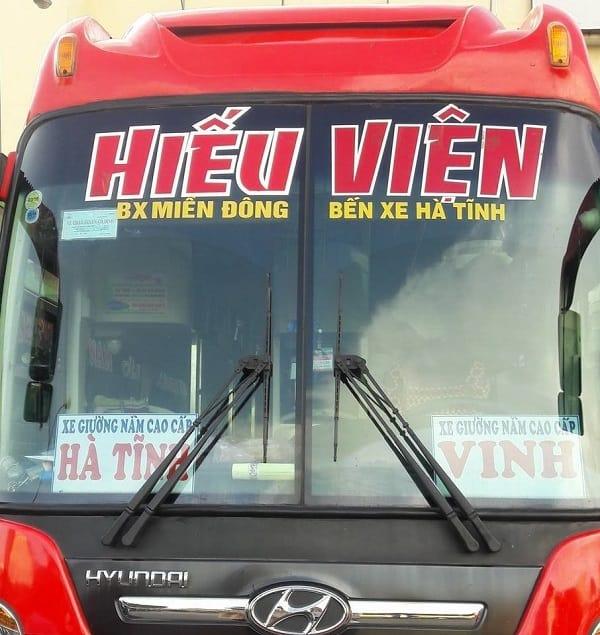 Xe khách Sài Gòn đi Đà Nẵng chất lượng, uy tín nhất. Những hãng xe khách đi Đà Nẵng từ Sài Gòn tốt nhất