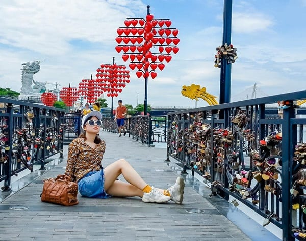 Du lịch Đà Nẵng tháng 5 nên mặc gì? Review du lịch Đà Nẵng tháng 5