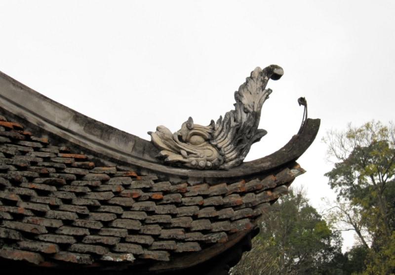 Hướng dẫn tham quan chùa Một Cột Hà Nội. Ngôi chùa linh thiêng ở Hà Nội