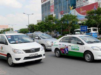 Kinh nghiệm đi taxi ở Hà nội, số điện thoại taxi ở Hà Nội, giá cước taxi ở Hà Nội