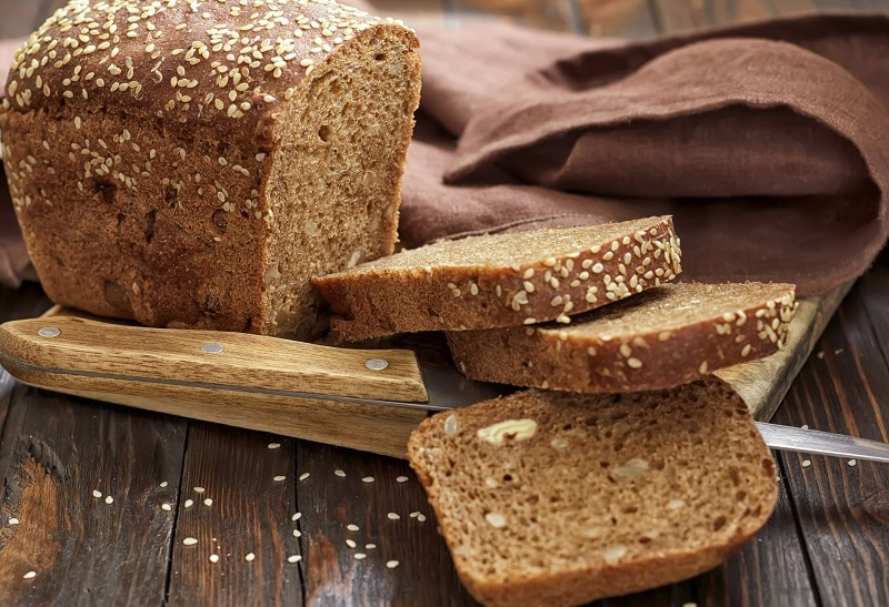 Địa chỉ bánh mì chất, ngon nên thử ở Hà Nội