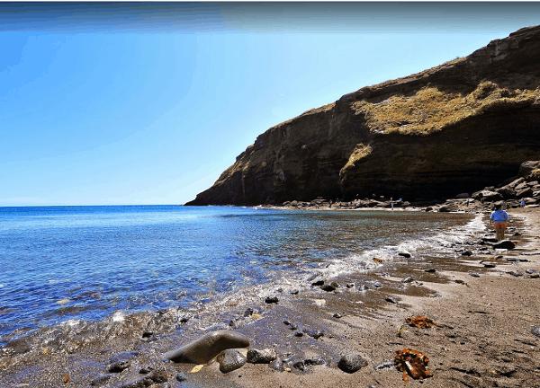 Địa điểm tham quan đẹp nhất Hàn Quốc. Du lịch Hàn Quốc nên đi đâu chơi, tham quan? Đảo Udo