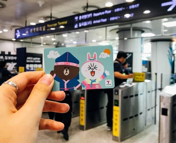 Du lịch Seoul - Nami 3 ngày 2 đêm. Du lịch Seoul - Nami nên đi đâu chơi?