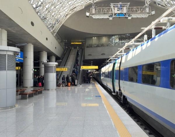 Du lịch Seoul - Nami 3 ngày 2 đêm. Du lịch Seoul - Nami 3 ngày 2 đêm tiết kiệm