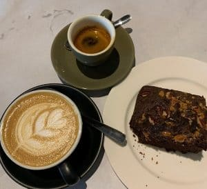 Danh sách các quán cà phê đẹp, nổi tiếng nhất ở Penang. China House. quán cafe ở Penang
