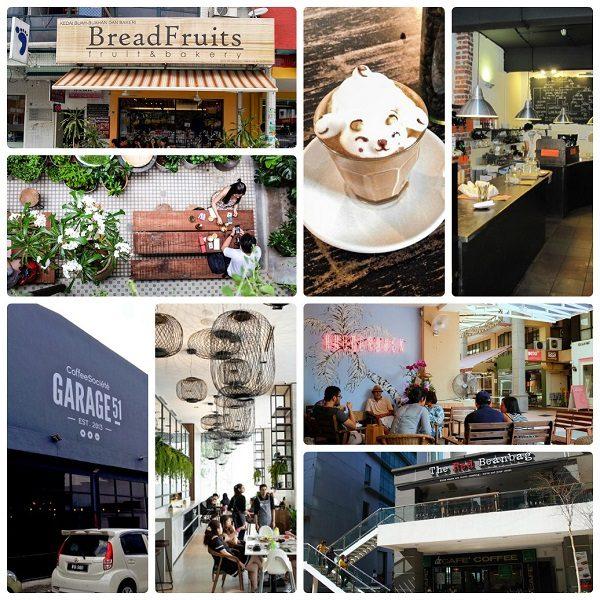 TOP những địa chỉ ăn sáng ở Singapore ngon, nổi tiếng bạn nên biết