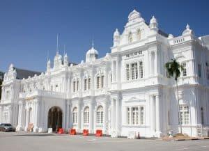 Địa điểm tham quan ở Penang Maiaysia độc đáo. Địa điểm tham quan ở Penang Malaysia