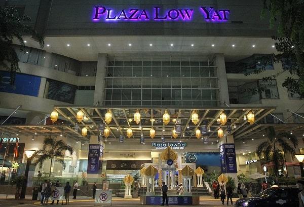 11 gợi ý có tâm du lịch Malaysia mua gì làm quà kèm địa chỉ mua sắm - Hướng dẫn, kinh nghiệm du lịch Malaysia chính thức