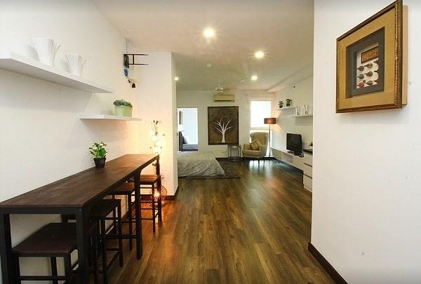 Khách sạn ở Penang Malaysia. Book khách sạn tốt nhất ở Penang. Mansion One Suite, Georgetown
