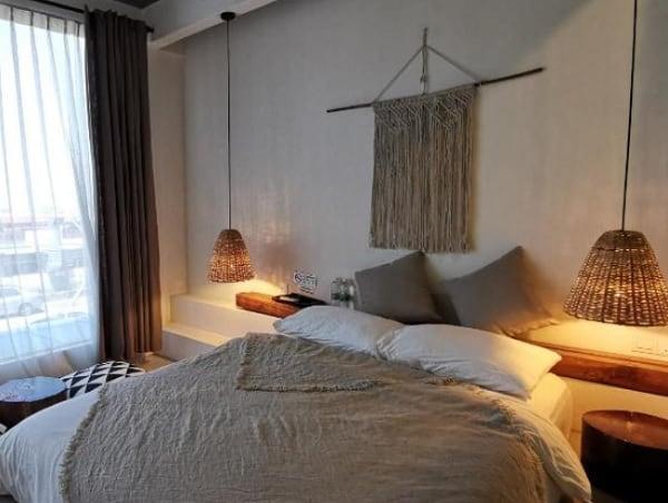 Khách sạn ở Penang Malaysia. Đặt phòng khách sạn ở Penang. Dubin Art House