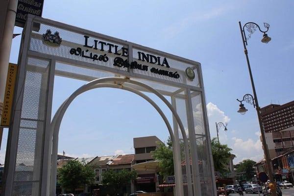 Kinh nghiệm du lịch Ipoh Malaysia: Khám phá Ấn Độ thu nhỏ tại khu phố Little India