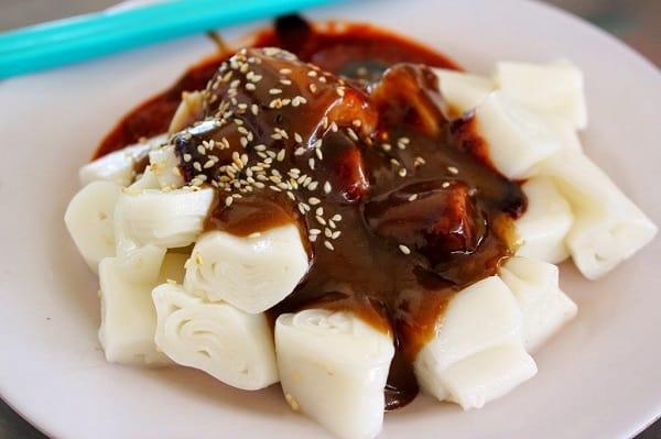 Ăn gì, ở đâu ngon khi du lịch Johor Bahru?