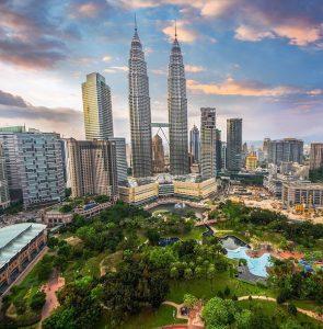 Du lịch Malaysia tháng 1 giá khách sạn có cao không?