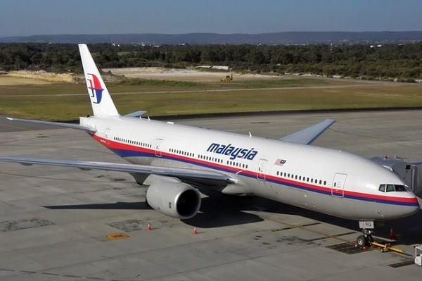 Hướng dẫn di chuyển từ Kuala Lumpur đến Langkawi Malaysia. Di chuyển từ Kuala Lumpur đến Langkawi bằng máy bay