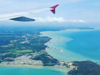Hướng dẫn di chuyển từ Kuala Lumpur đến Langkawi Malaysia. Đến Langkawi bằng cách nào nhanh nhất? Di chuyển từ Kuala Lumpur đến Langkawi bằng máy bay