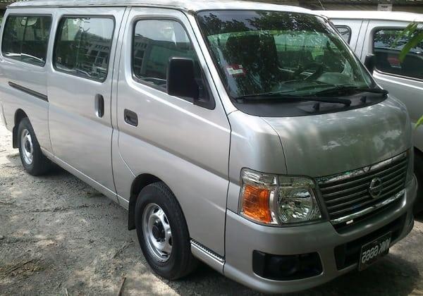 Hướng dẫn di chuyển từ Kuala Lumpur đến Langkawi Malaysia. Từ Kuala Lumpur đến Langkawi bằng cách nào nhanh nhất. Thuê xe riêng