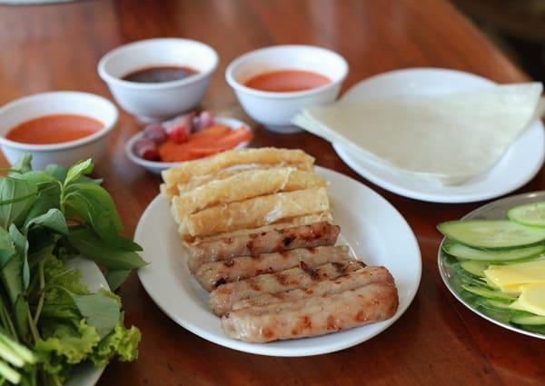 Đặc sản Nha Trang ngon, nổi tiếng: Du lịch Nha Trang nên ăn gì?