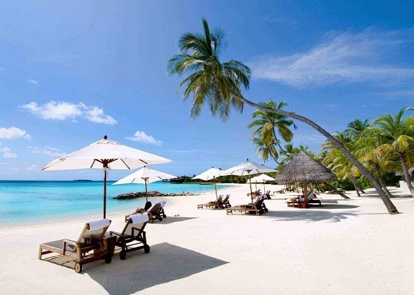 Du lịch Nha Trang mùa nào đẹp nhất? Thời điểm lý tưởng đi du lịch Nha Trang