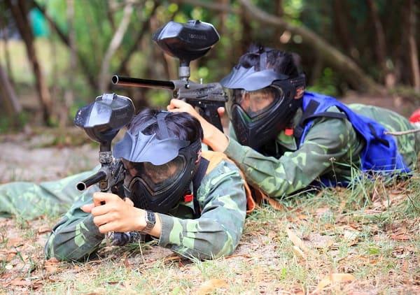 Kinh nghiệm du lịch đảo khỉ Nha Trang giá rẻ: Hướng dẫn du lịch, tham quan, vui chơi, ăn uống ở đảo khỉ