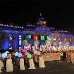 Chương trình festival biển Nha Trang 2019: Lịch trình diễn ra các hoạt động ở festival biển Nha Trang 2019