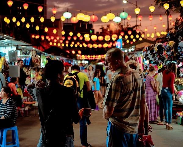 Địa điểm du lịch Nha Trang giá rẻ: Du lịch Nha Trang nên đi đâu chơi?