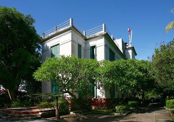 Địa điểm du lịch nổi tiếng Nha Trang: Nên đi đâu chơi ở Nha Trang?